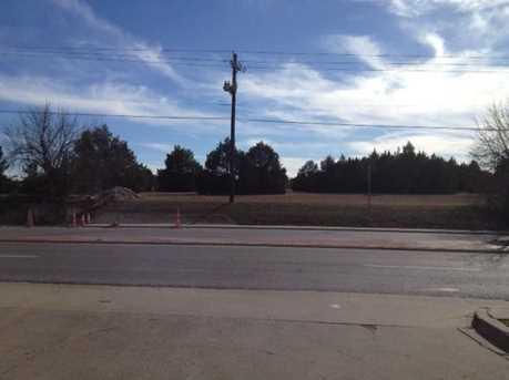 700  Belt Line Road - Photo 1