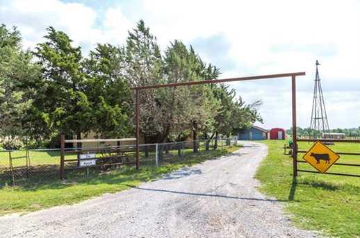 1117 County Road 377 - Photo 1