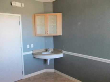 3108  Midway Road  #202 A - Photo 21