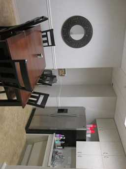 3108  Midway Road  #202 A - Photo 5