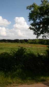 000000  County Rd 612 - Photo 1