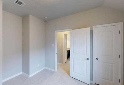 5513 Bottiglia Way - Photo 29