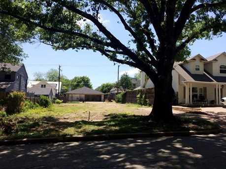5229  Collinwood Avenue - Photo 1