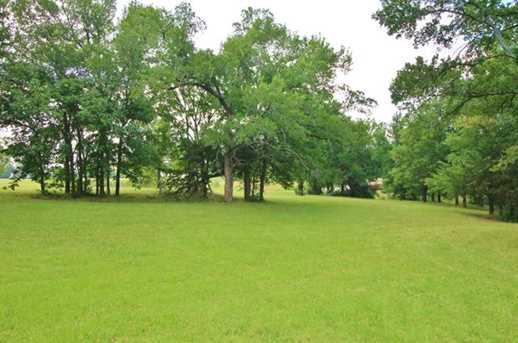 Tbd  Palmer Lane - Photo 25
