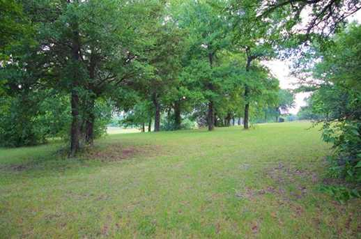 Tbd  Palmer Lane - Photo 21