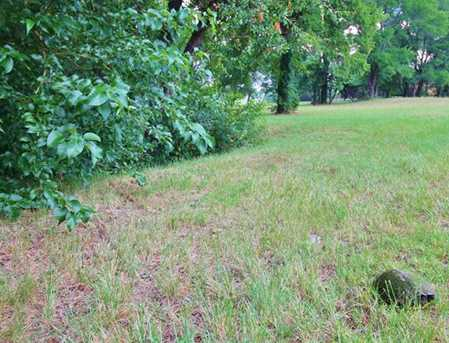 Tbd  Palmer Lane - Photo 15