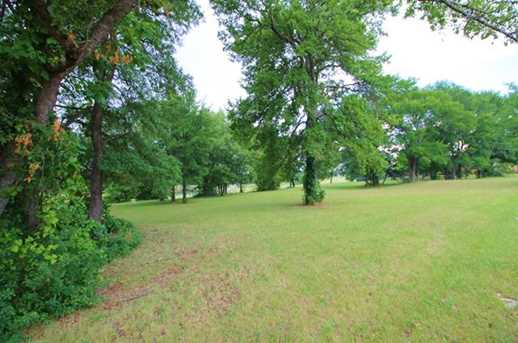 Tbd  Palmer Lane - Photo 33