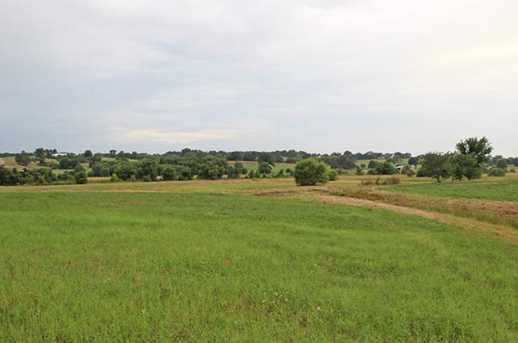 Lot356  Grand View Drive - Photo 5