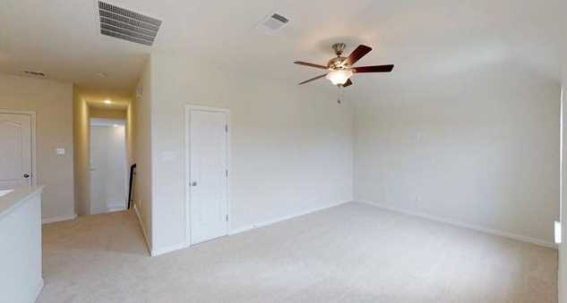 2457 Whispering Pines Dr - Photo 25
