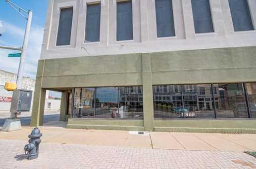 131 W Main Street - Photo 3
