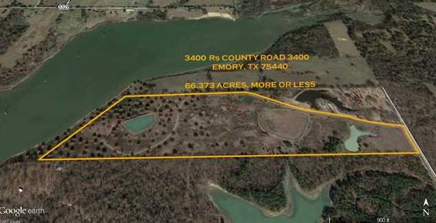 3400  Rs County Road 3400 - Photo 21