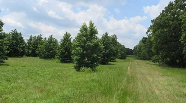 3400  Rs County Road 3400 - Photo 17