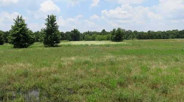 3400  Rs County Road 3400 - Photo 19