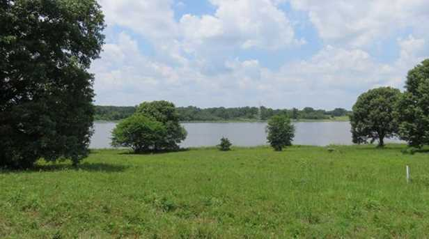 3400  Rs County Road 3400 - Photo 3