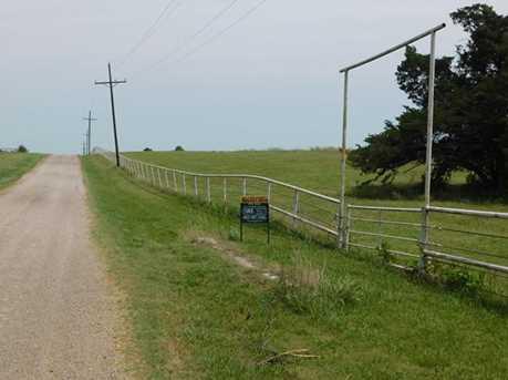 Tbd  County Road 1140 - Photo 13