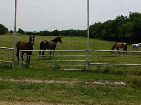 Tbd  County Road 1140 - Photo 19