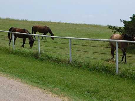 Tbd  County Road 1140 - Photo 17