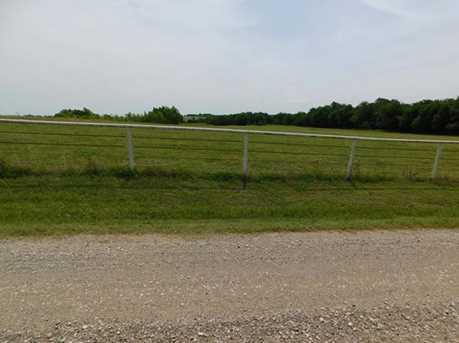 Tbd  County Road 1140 - Photo 15
