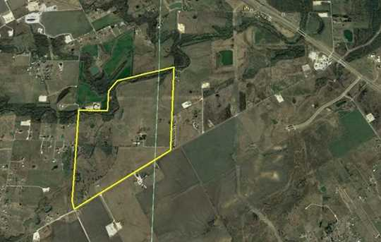 Tbd  Lakeview Road - Photo 1