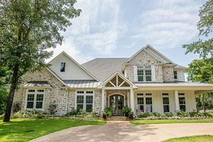 237  Winged Foot Drive - Photo 1