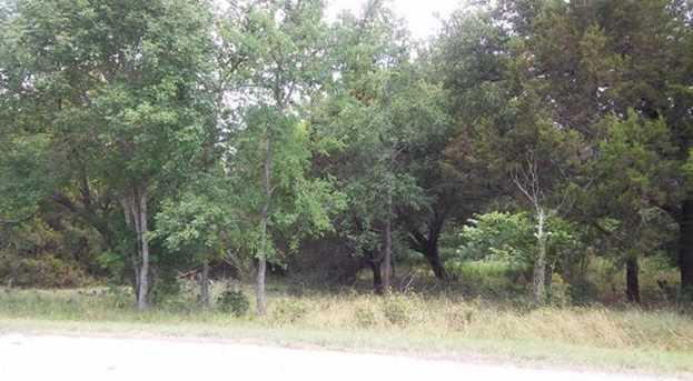 21032  Trailwood Drive - Photo 3