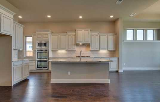 3201 Newsom Ridge - Photo 11