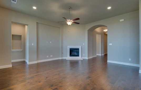 3201 Newsom Ridge - Photo 9