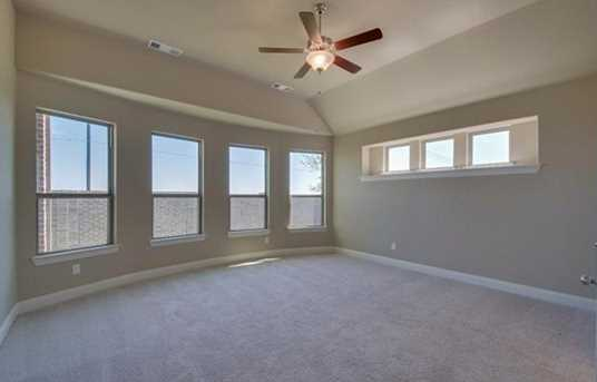 3201 Newsom Ridge - Photo 17