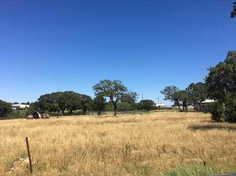 3207  Quanah Hill Road - Photo 3