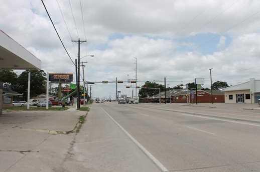 606 W Highway 82 - Photo 13