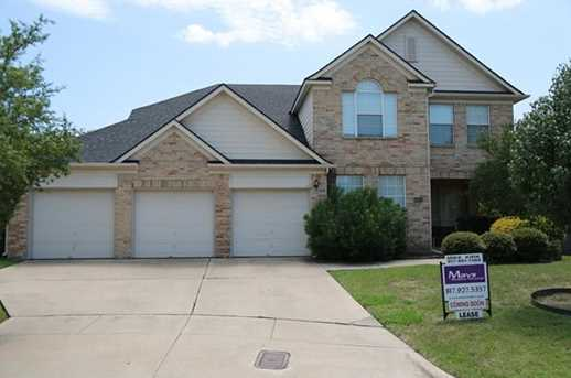 6855  High Country Drive - Photo 2