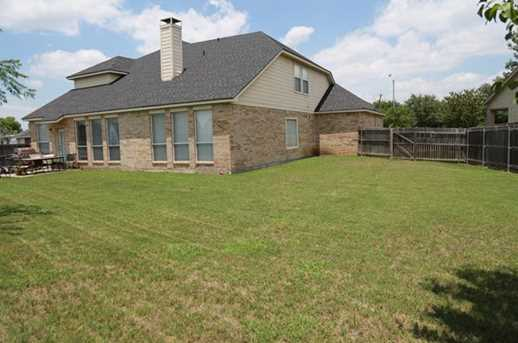 6855  High Country Drive - Photo 5