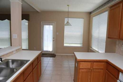 6855  High Country Drive - Photo 17