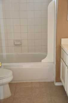 6855  High Country Drive - Photo 26
