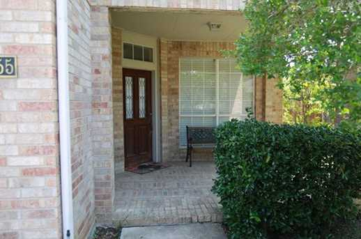 6855  High Country Drive - Photo 4