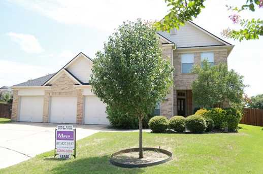 6855  High Country Drive - Photo 3