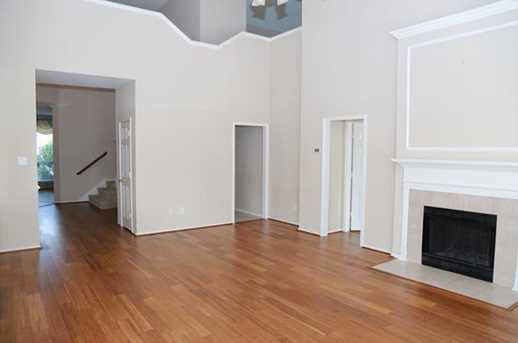 6855  High Country Drive - Photo 10