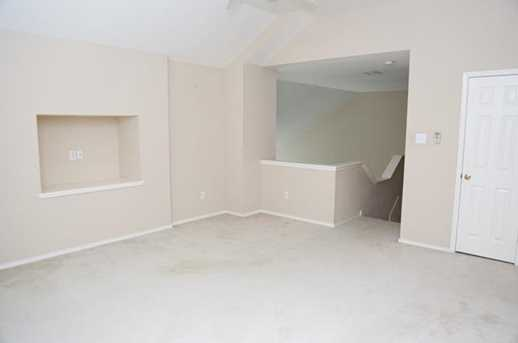 6855  High Country Drive - Photo 24