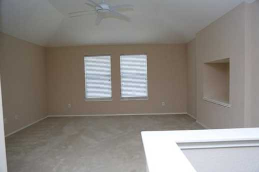 6855  High Country Drive - Photo 23
