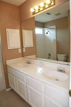 6855  High Country Drive - Photo 27