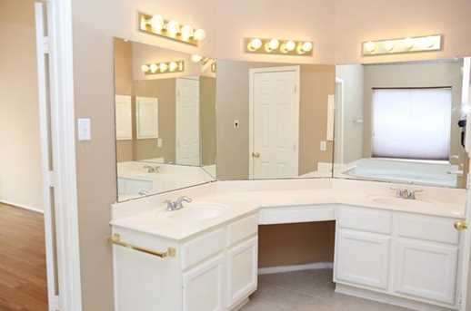 6855  High Country Drive - Photo 22