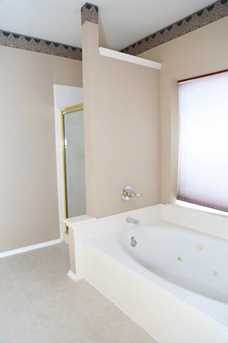 6855  High Country Drive - Photo 21