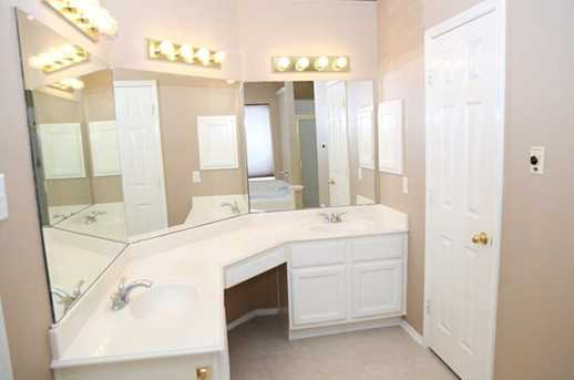 6855  High Country Drive - Photo 20