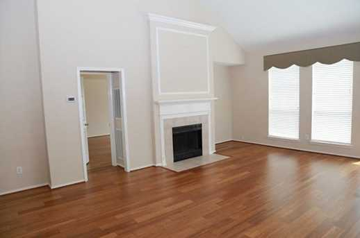 6855  High Country Drive - Photo 12