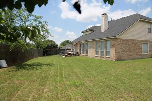 6855  High Country Drive - Photo 6