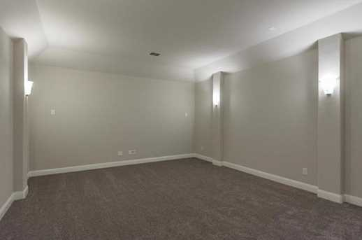 910  Colby Bluff Drive - Photo 23