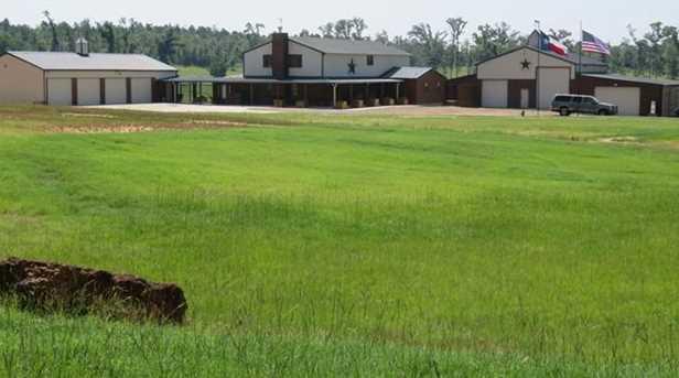 540  County Road 3440 - Photo 3