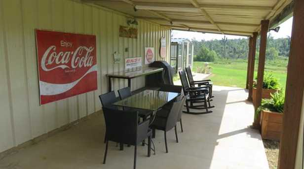 540  County Road 3440 - Photo 25