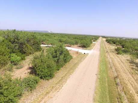 Tbd 1  County Road 297 - Photo 12
