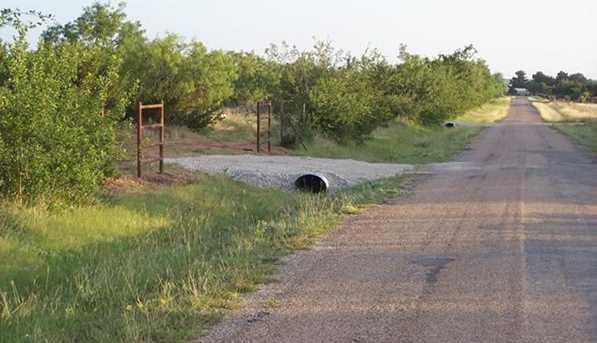 Tbd 1  County Road 297 - Photo 9
